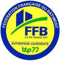 https://www.batibrie.fr/images/qualifications/logo-FFB